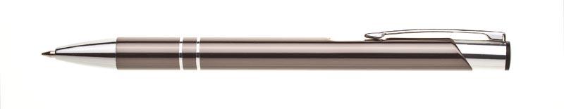 Kovové pero ORIN