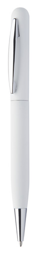 Koyak kuličkové pero