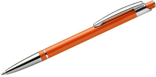 Pero SLIM oranžová