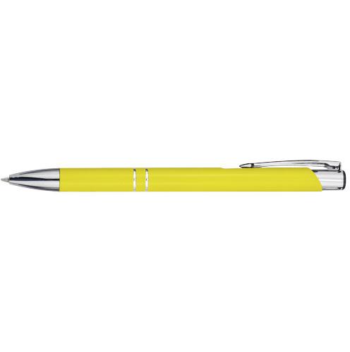 Kuličkové pero Moneta
