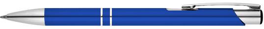 BETA BK. Kuličkové pero. s potiskem