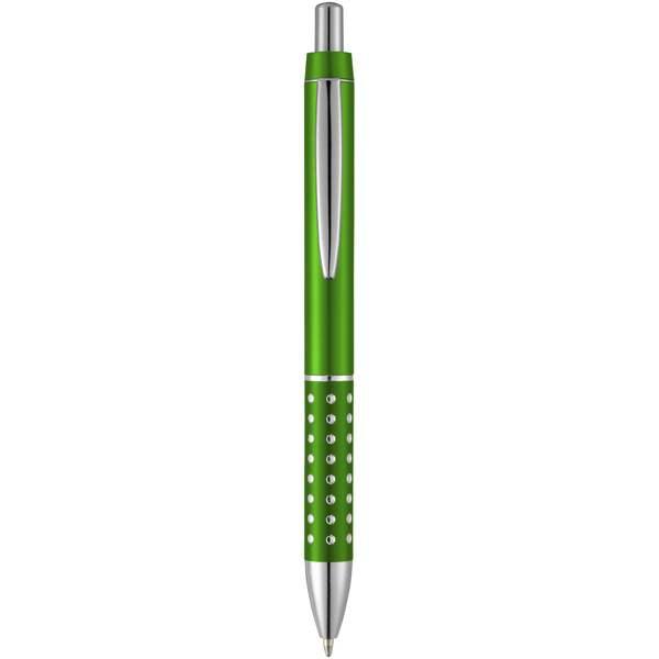 Kuličkové pero Bling s hliníkovým úchopem