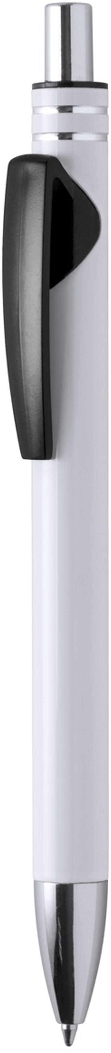 Wencex kuličkové pero