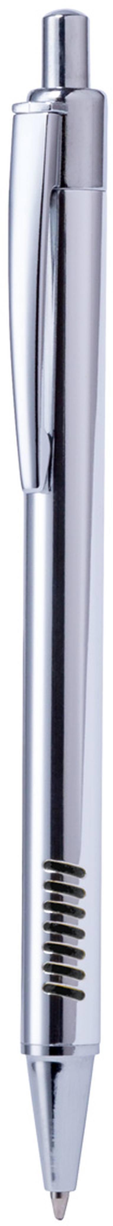 Ploder kuličkové pero