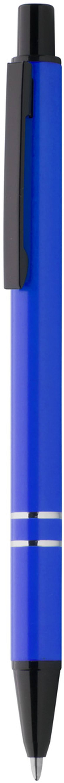 Sufit kuličkové pero