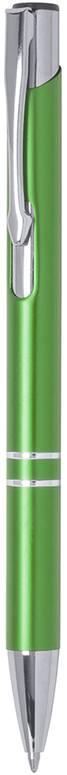 Trocum kuličkové pero