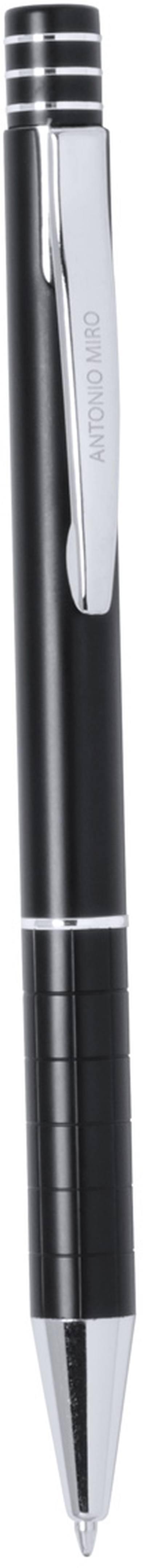 Samber kuličkové pero