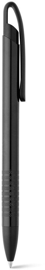 Edge kuličkové pero