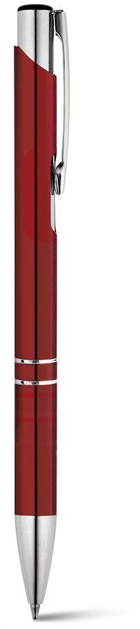 Beta bk kuličkové pero