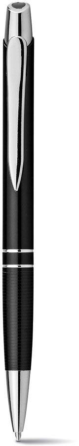 Marieta metallic kuličkové pero