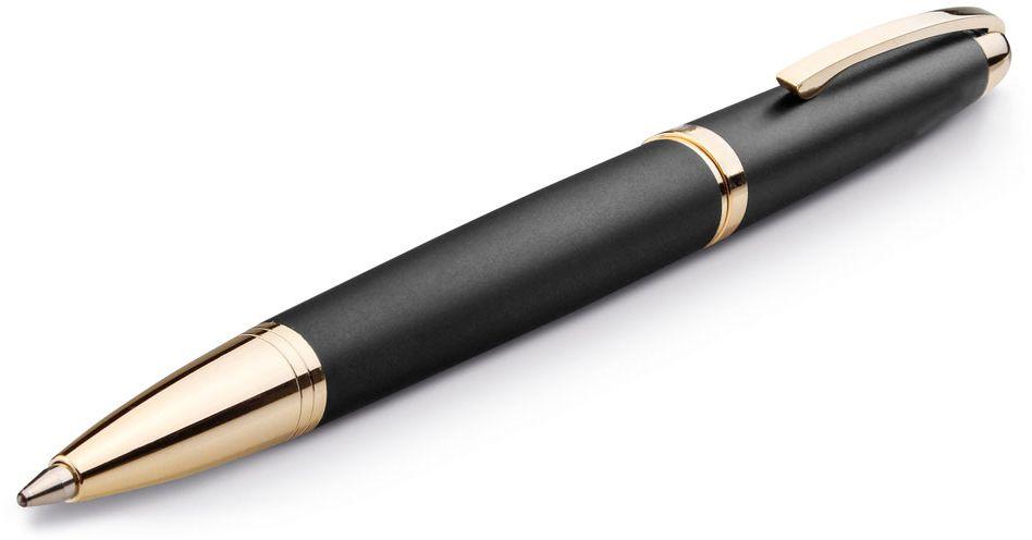 Ezekiel kuličkové pero