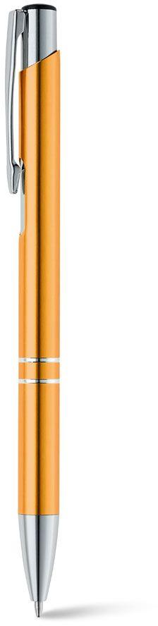 Beta kuličkové pero