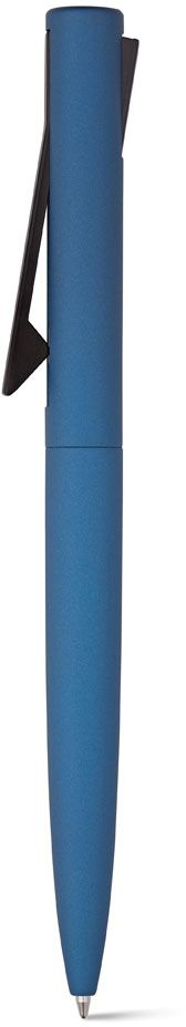 Convex kuličkové pero