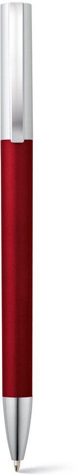 Elbe kuličkové pero