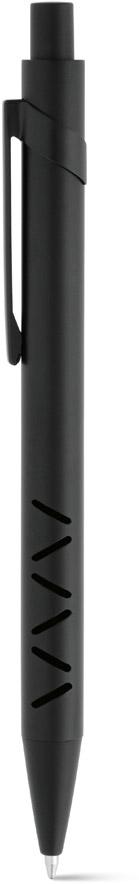 MIKADO. Kuličkové pero