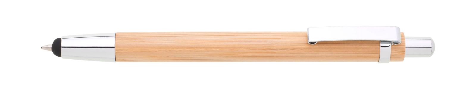 Propiska kov/bambus TURAL touch