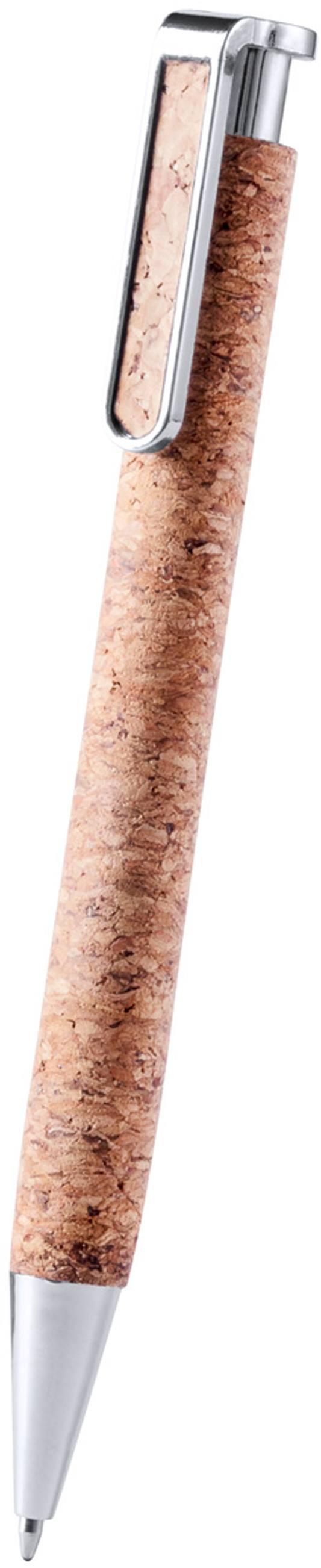Rodwen kuličkové pero