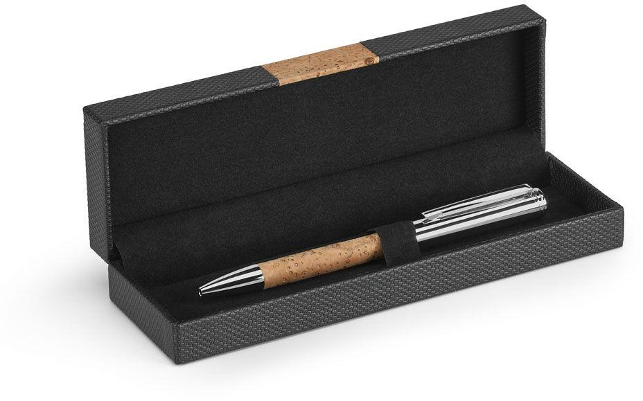Cork kuličkové pero