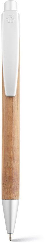 Bambu kuličkové pero