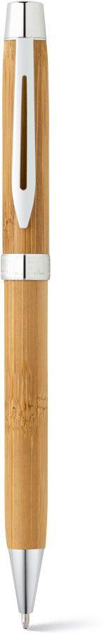 Bahia kuličkové pero