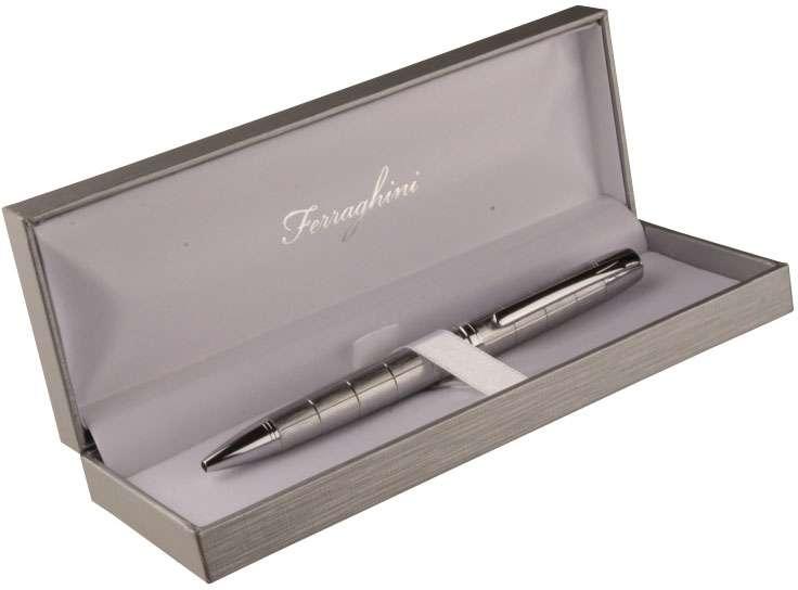Exkluzivní kuličkové pero