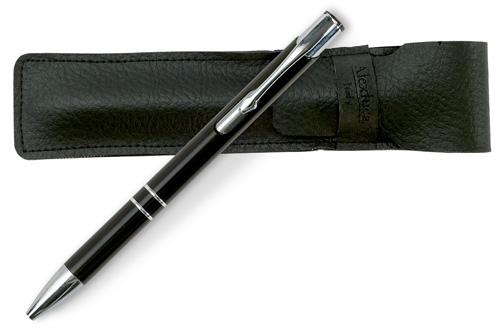 Lanois kuličkové pero
