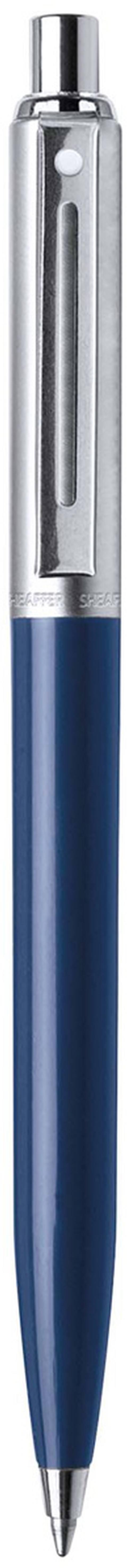 Sentinel kuličkové pero