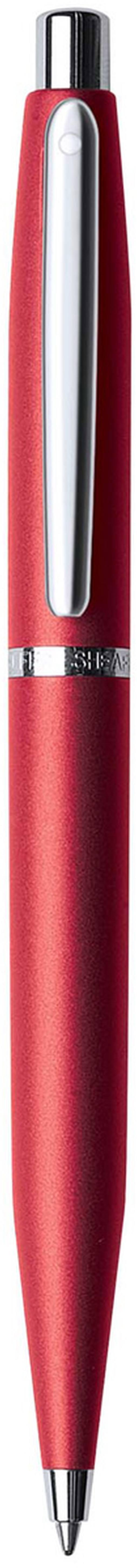 VFM kuličkové pero
