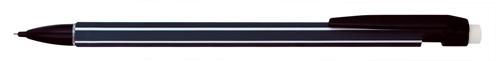 Temis černá mikrotužka