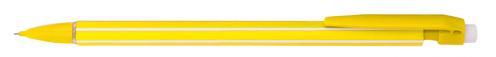 Temis žlutá mikrotužka