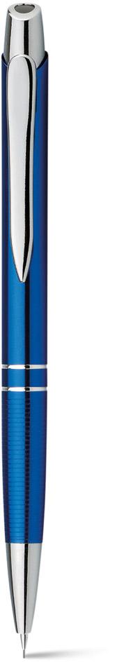 MARIETA METALIC PENCIL. Mechanická tužka