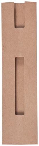 Recycard pouzdro na propisku