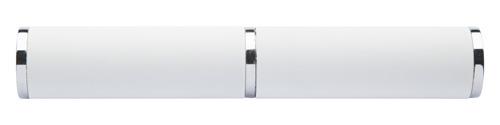 Trube tuba na kuličkové pero s potiskem
