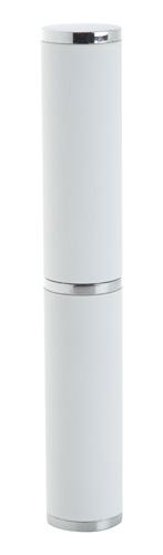 Trube tuba na kuličkové pero