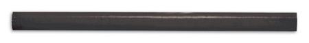 Tesařská černá  tužka