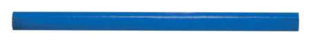 Tesařská tužka