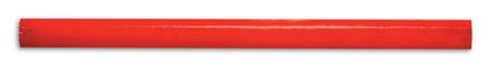 Tesařská červená tužka