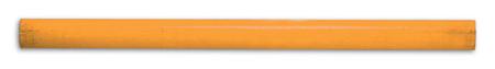 Tesařská žlutá tužka