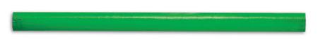 Tesařská zelená tužka