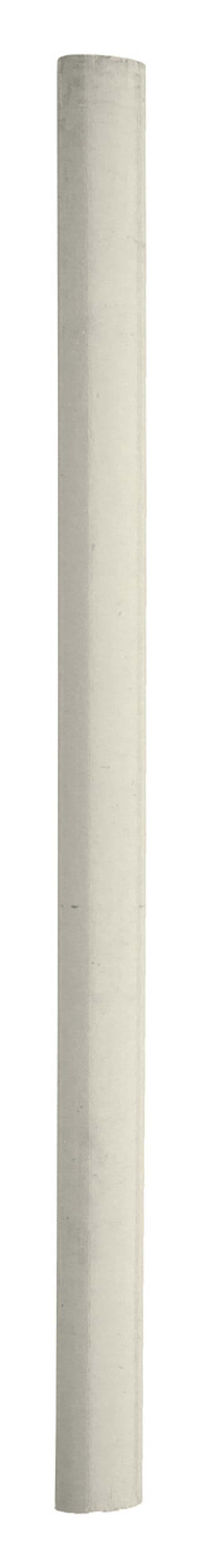 Dřevěná tužka Carpenter