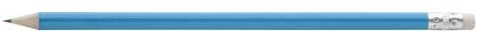 Godiva tužka s gumou