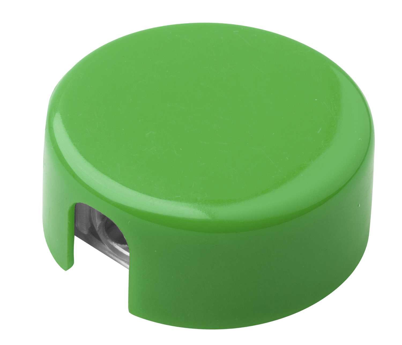 Spiked zelené ořezávátko