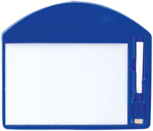 Learning modrá tabulka