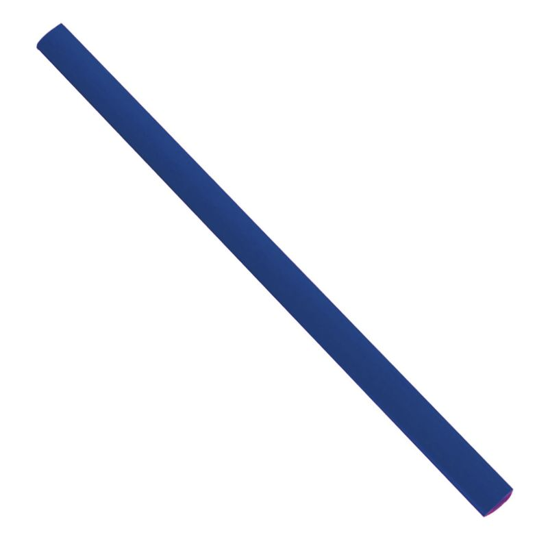 Tesařská tužka modrá