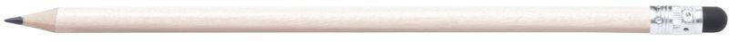 Dilio tužka