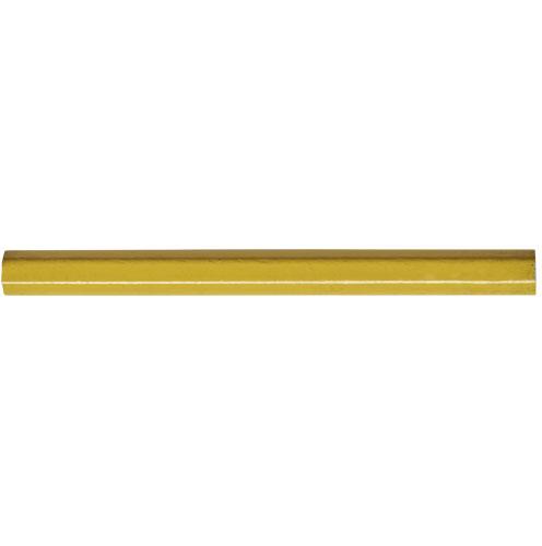 Barevná tužka Par