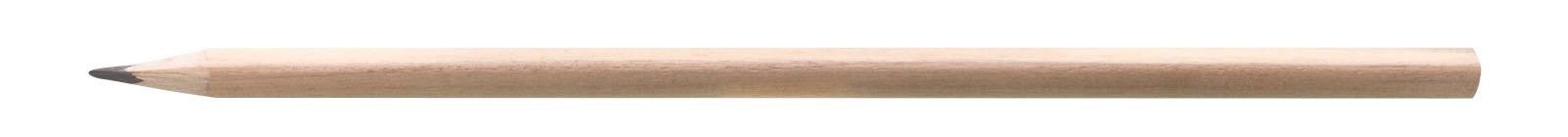 Tužka hrocená, dlouhá, trojhranná TRIA