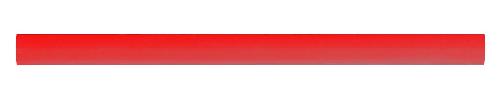 Tesařská tužka CARPE s potiskem