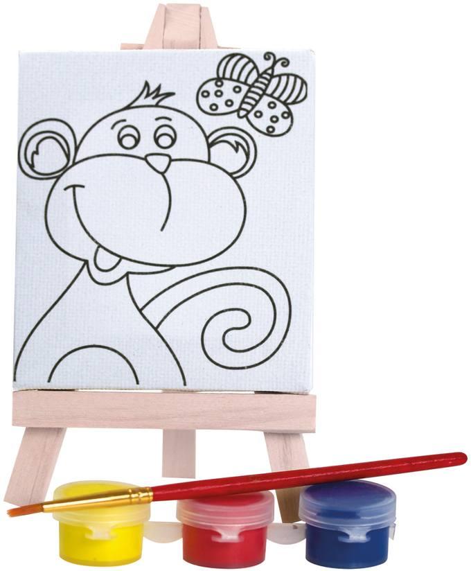 Picass sada na kreslení