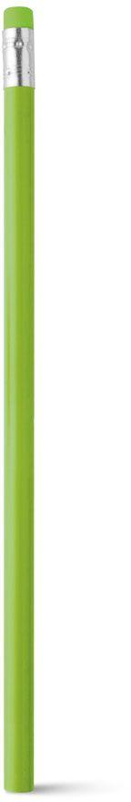 Ateneo tužka
